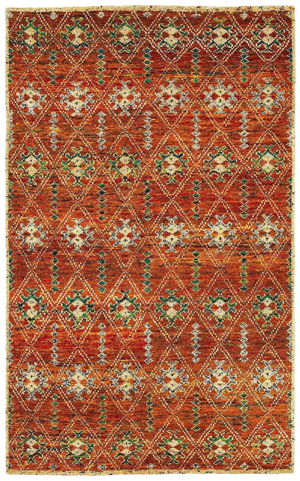 lr resources rajani contemporary area rug collection
