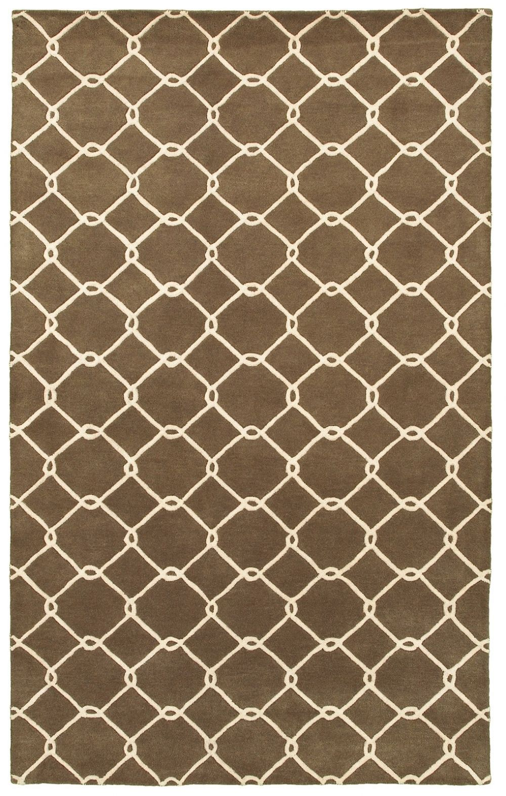lr resources jaali contemporary area rug collection