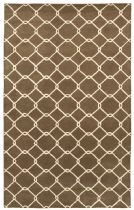 LR Resources Contemporary Jaali Area Rug Collection