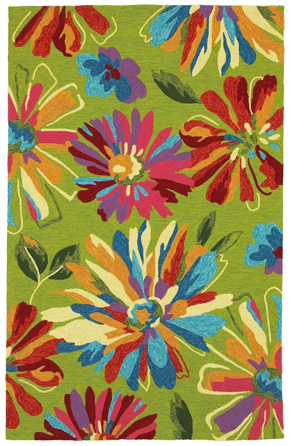 lr resources orleans indoor/outdoor area rug collection
