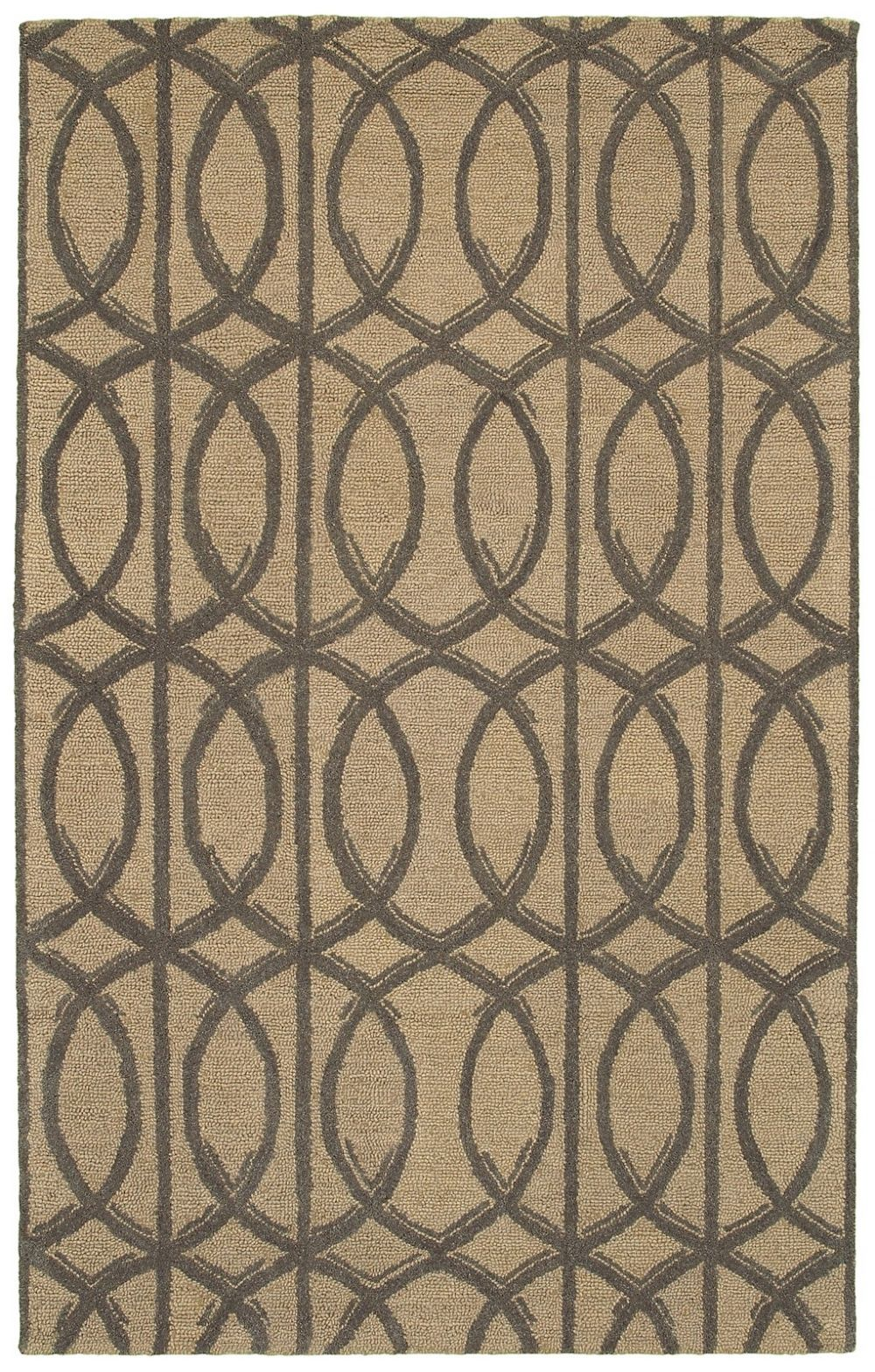 lr resources dazzle contemporary area rug collection