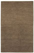 LR Resources Contemporary Dazzle Area Rug Collection