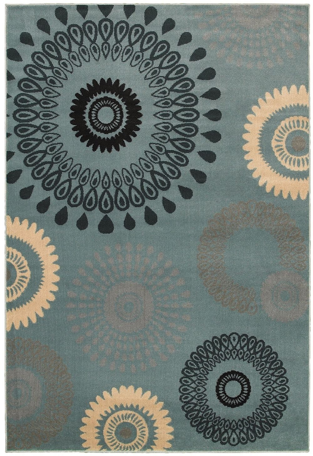 lr resources adana contemporary area rug collection