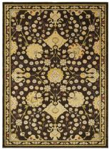 LR Resources Contemporary Antigua Area Rug Collection