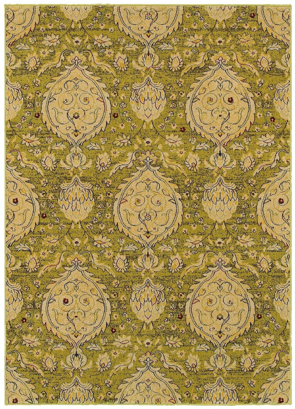 lr resources antigua contemporary area rug collection