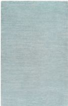 RugPal Contemporary Millam Area Rug Collection