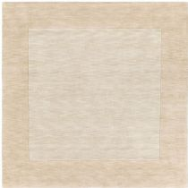 Surya Contemporary Mystique Area Rug Collection
