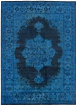 FaveDecor Traditional Iudomore Area Rug Collection