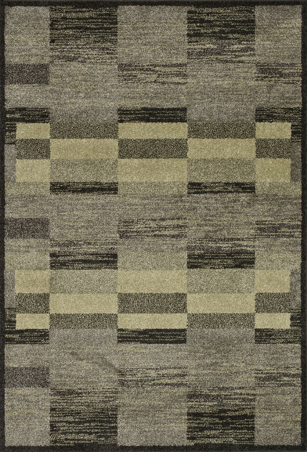 loloi revive contemporary area rug collection