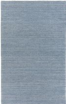 Surya Contemporary Drift Wood Area Rug Collection