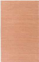 RugPal Contemporary Cardiff Area Rug Collection