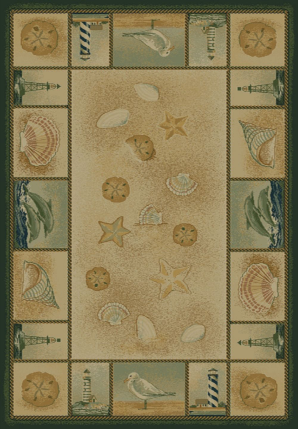 united weavers genesis contemporary area rug collection