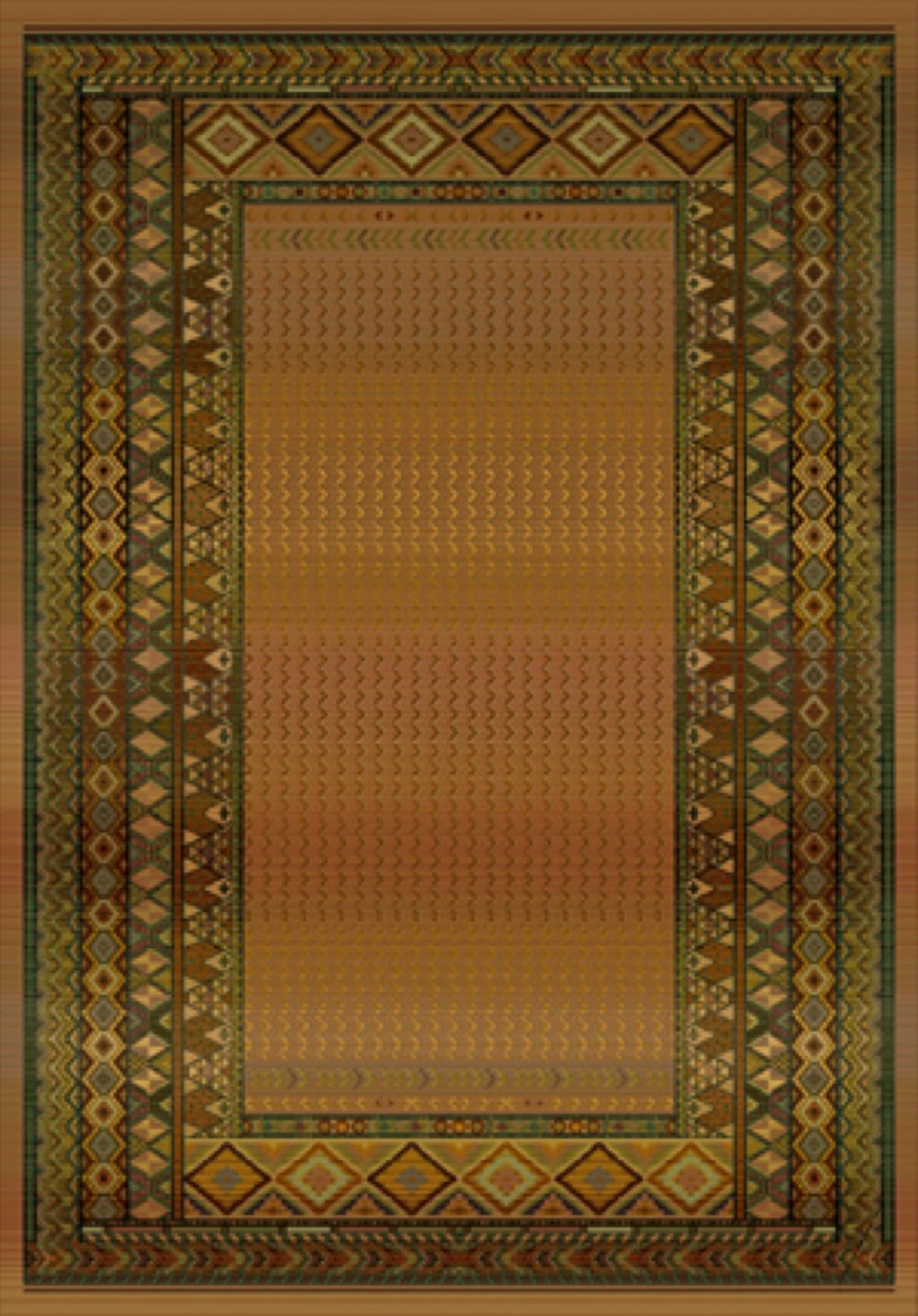 united weavers tapestries traditional area rug collection