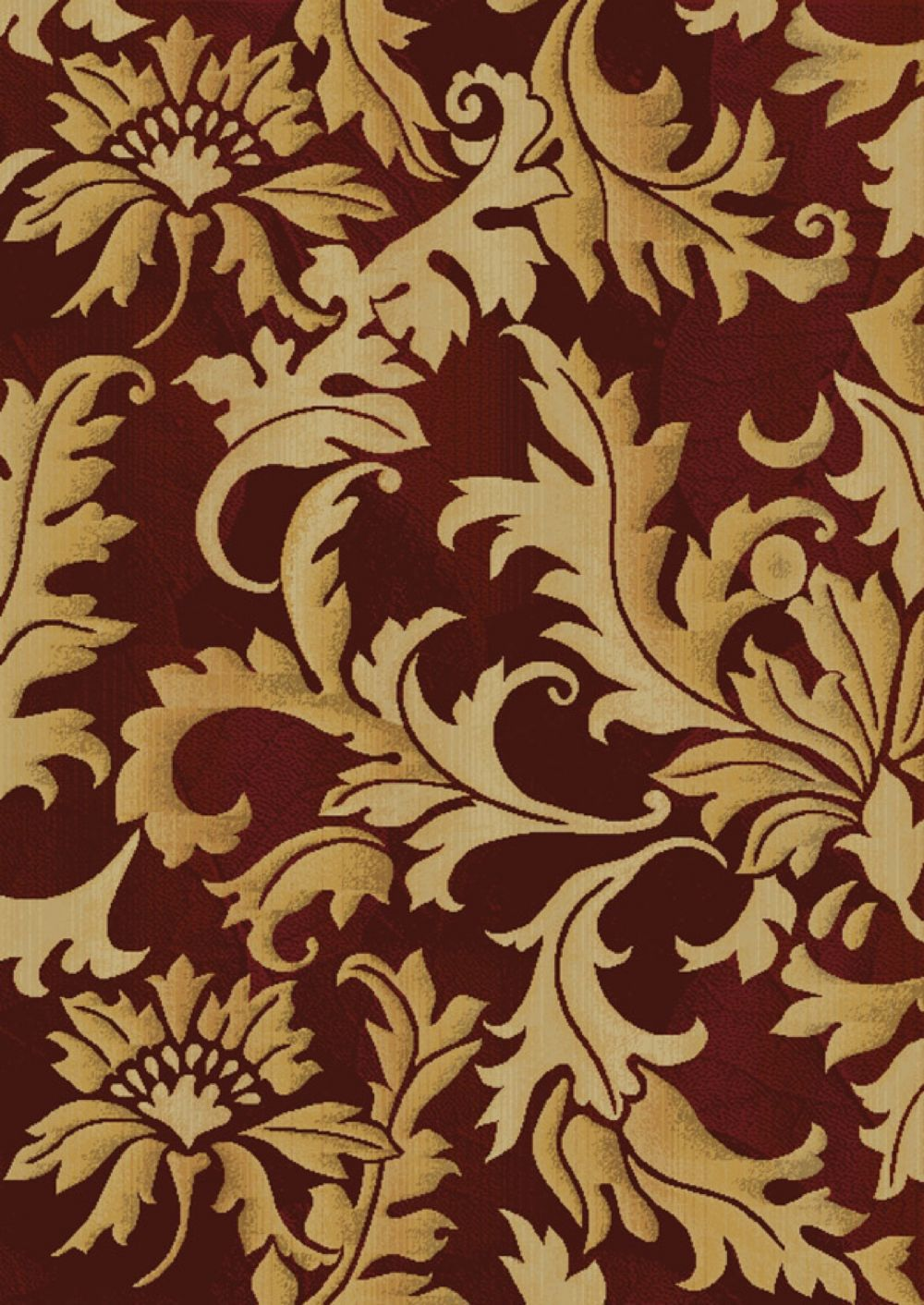 united weavers vantage transitional area rug collection