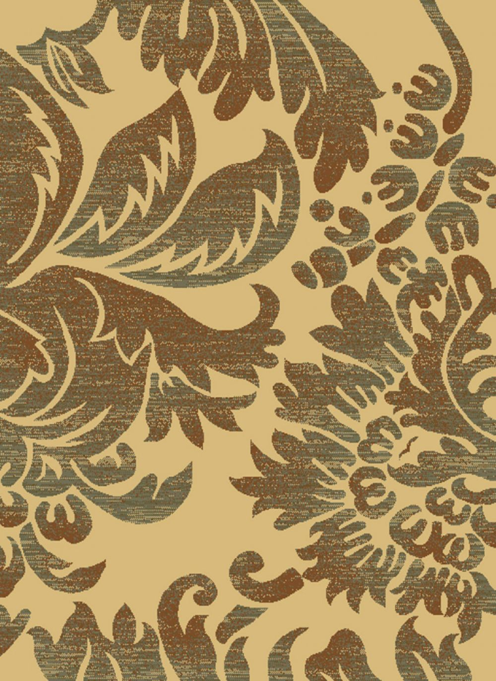 united weavers traces transitional area rug collection