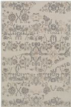 PlushMarket Contemporary Khowai Area Rug Collection