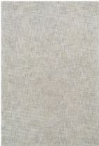 Surya Contemporary Christie Area Rug Collection