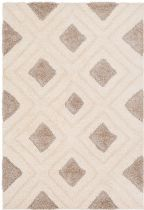RugPal Shag Candace Area Rug Collection
