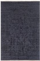Surya Contemporary Courtney Area Rug Collection