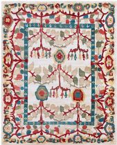 RugPal Traditional Crispin Area Rug Collection