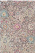 PlushMarket Traditional Sillod Area Rug Collection