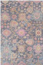 Surya Traditional Classic Nouveau Area Rug Collection