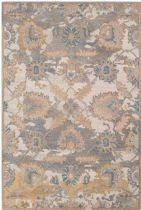PlushMarket Traditional Mahasamund Area Rug Collection