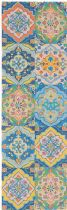 FaveDecor Traditional Eclowell Area Rug Collection