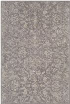 Surya Traditional Castille Area Rug Collection