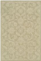 FaveDecor Traditional Ijikrock Area Rug Collection