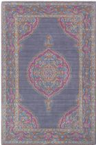 RugPal Traditional Divine Area Rug Collection