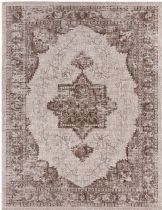 RugPal Indoor/Outdoor Ethel Area Rug Collection