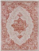 PlushMarket Indoor/Outdoor Denizciler Area Rug Collection