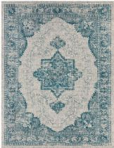 Surya Indoor/Outdoor Eagean Area Rug Collection