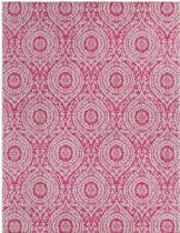 FaveDecor Indoor/Outdoor Poeledo Area Rug Collection