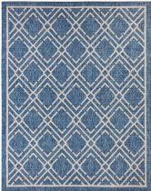 Surya Indoor/Outdoor Eagean Area Rug Collection