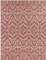 PlushMarket Indoor/Outdoor Narlıca Area Rug Collection