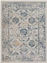 Surya Contemporary Elise Area Rug Collection