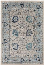 FaveDecor Contemporary Cholis Area Rug Collection