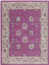 RugPal Contemporary Emelie Area Rug Collection