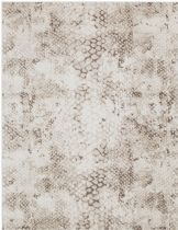 PlushMarket Animal Inspirations Bodrum Area Rug Collection