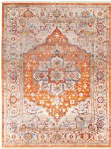 Surya Traditional Ephesians Area Rug Collection