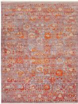 FaveDecor Traditional Triemada Area Rug Collection