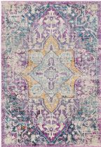 Surya Traditional Ephesus Area Rug Collection