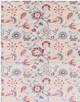 RugPal Transitional Ermeline Area Rug Collection
