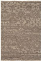 RugPal Traditional Gossamer Area Rug Collection