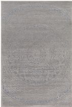 RugPal Transitional Formi Area Rug Collection