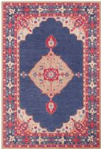 RugPal Traditional Sparkler Area Rug Collection