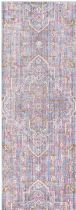 RugPal Contemporary Ginger Area Rug Collection