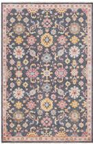 Surya Traditional Gorgeous Area Rug Collection